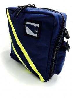 Taška pro záchranáře třídění osob