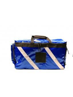 Transportní zavazadlo