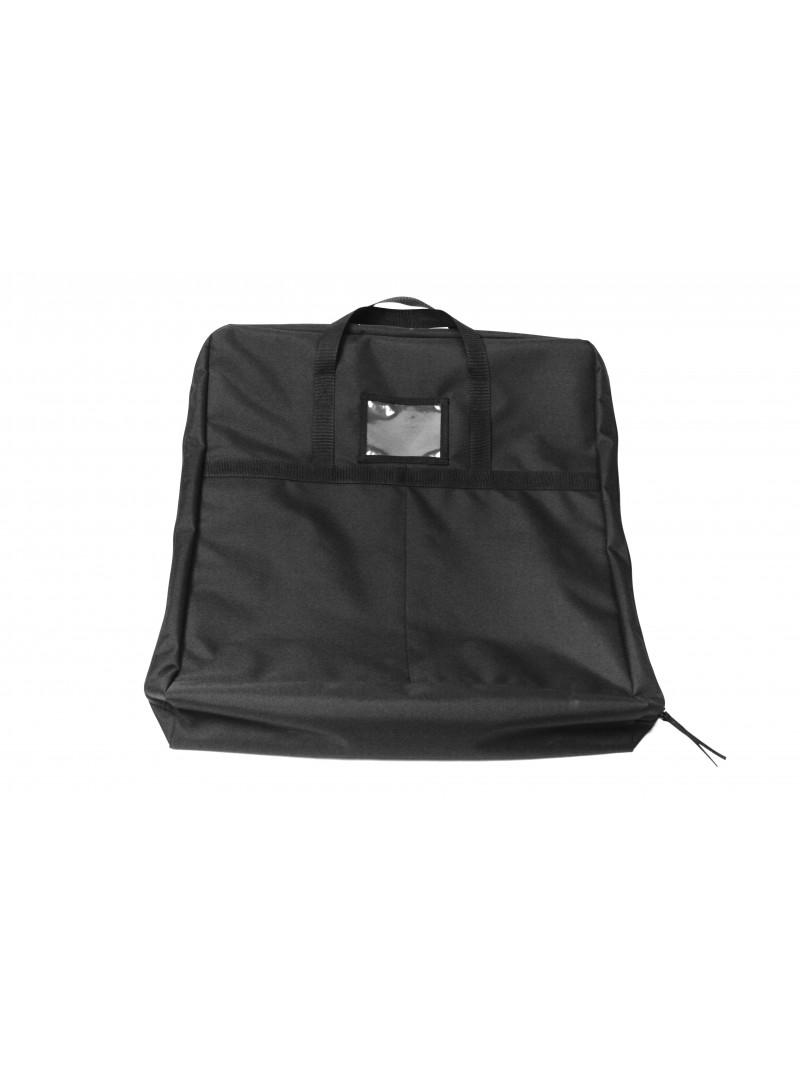 taška na balistický nosič
