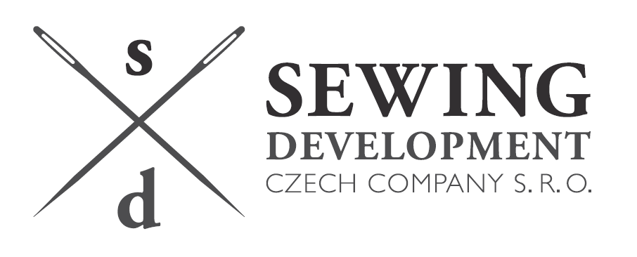 Sewing Development Czech Company s.r.o.